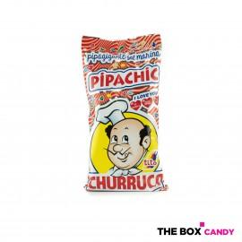 Pipachic Churruca Ejecutive, 10 uds