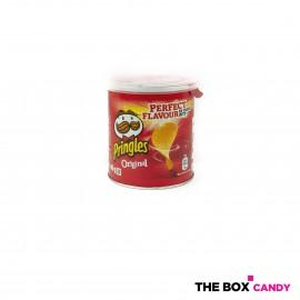 Pringles Original 40 grs., 1 ud