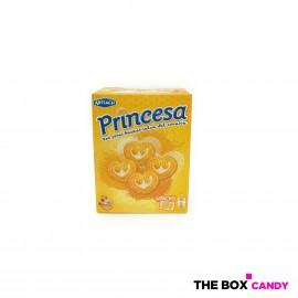 Galletas Princesa 120 grs, 1 ud