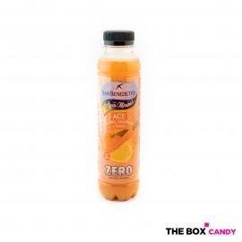San Benedetto Ace Zero 400 ml., 12 uds